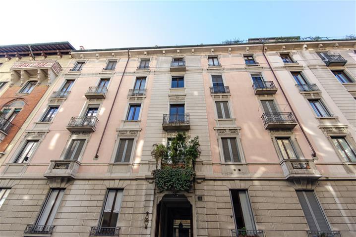 Casa in vendita di 60 mq a €450.000 (rif. 36/2020)1013027