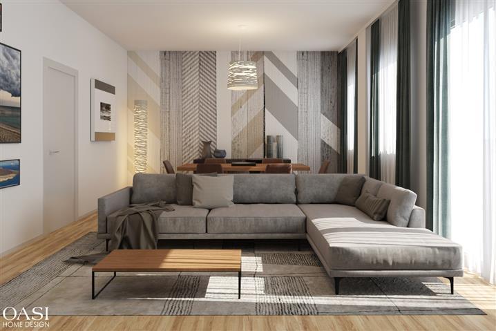 Casa in vendita di 235 mq trattativa riservata (rif. 53/2019)1106797