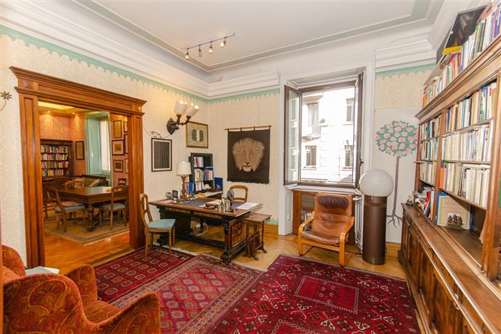 Casa in vendita di 60 mq a €450.000 (rif. 36/2020)1013002