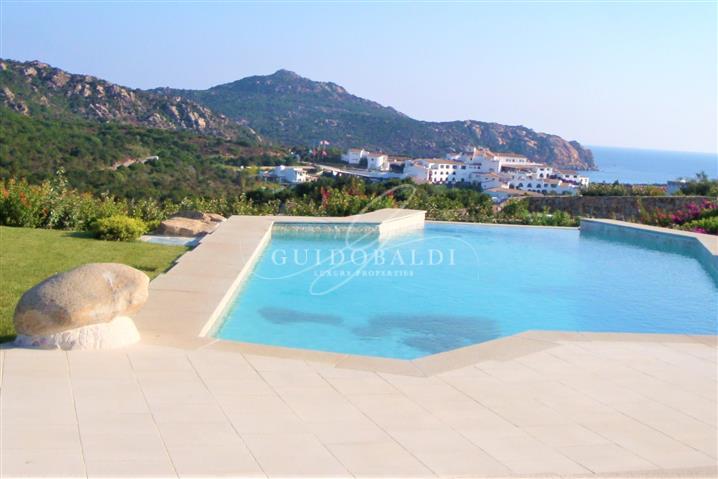 Villa in vendita di 400 mq trattativa riservata (rif. 38/2020)1082970