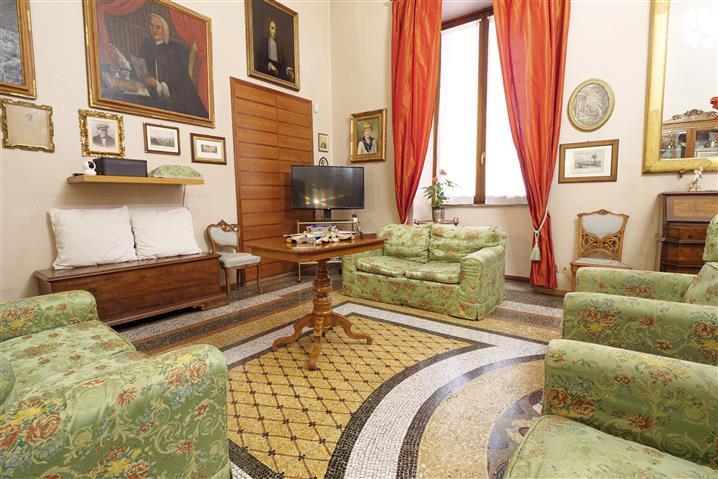 Casa in vendita di 370 mq trattativa riservata (rif. 23/2020) 1075858