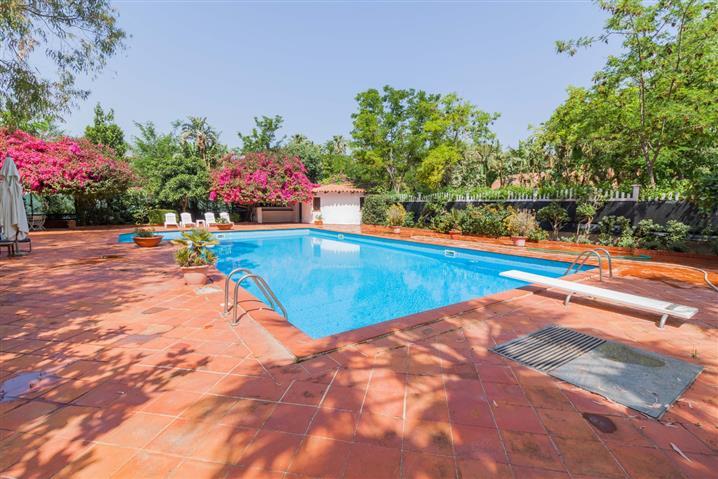 Villa in vendita di 580 mq a €1.480.000 (rif. 68/2019) 825167