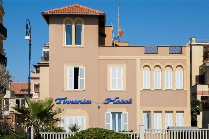 Villa in vendita di 380 mq a €1.950.000 (rif. 39/2019)822338