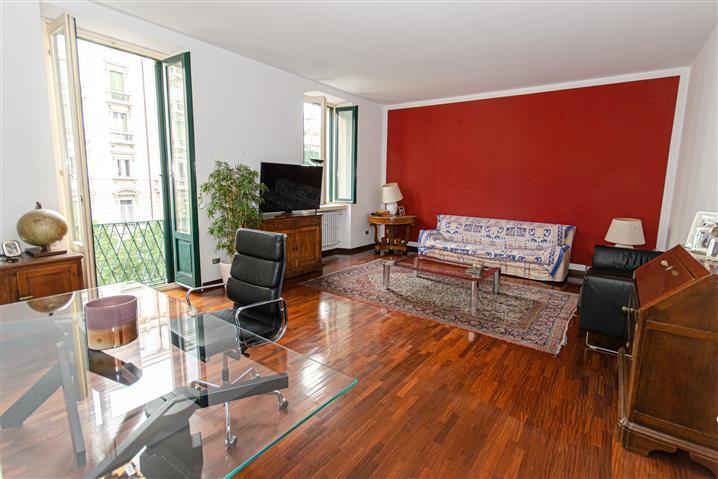 Casa in vendita di 180 mq a €990.000 (rif. 78/2019)890864