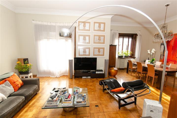 Casa in vendita di 190 mq a €1.900.000 (rif. 90/2019)949853