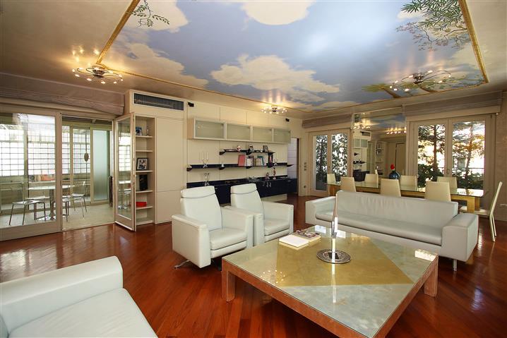 Casa in vendita di 165 mq a €1.390.000 (rif. 1/2020) 964297