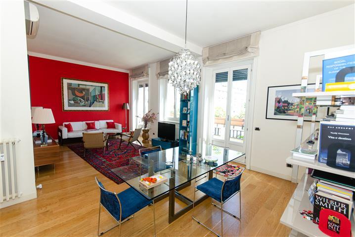 Casa in vendita di 135 mq a €775.000 (rif. 97/2018) 829428