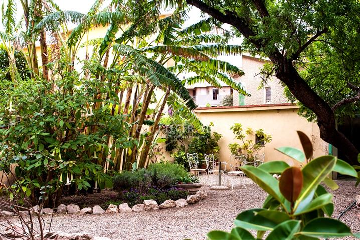 Villa in vendita di 170 mq trattativa riservata (rif. 30/2019)814363