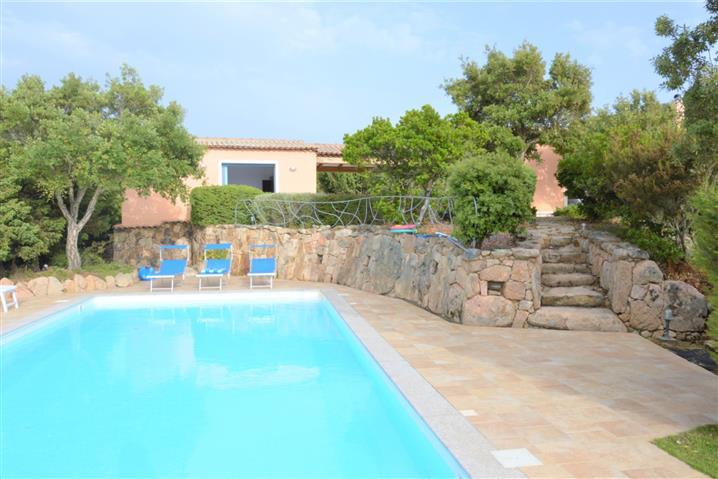 Villa in vendita di 345 mq a €1.685.000 (rif. 79/2018) 829401