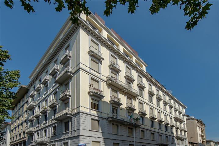 Casa in vendita di 205 mq a €1.050.000 (rif. 24/2020) 1115924