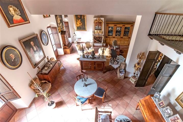 Casa in vendita di 300 mq a €890.000 (rif. 34/2019) 833377