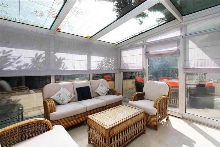 Casa in vendita di 165 mq a €1.290.000 (rif. 1/2020) 964304