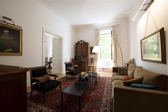 Casa in vendita di 175 mq a €945.000 (rif. 1/2019)816230