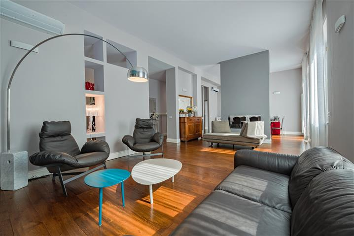 Casa in vendita di 205 mq a €1.050.000 (rif. 24/2020) 1115950