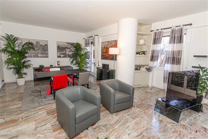 Casa in vendita di 165 mq a €960.000 (rif. 111/2019) 984114