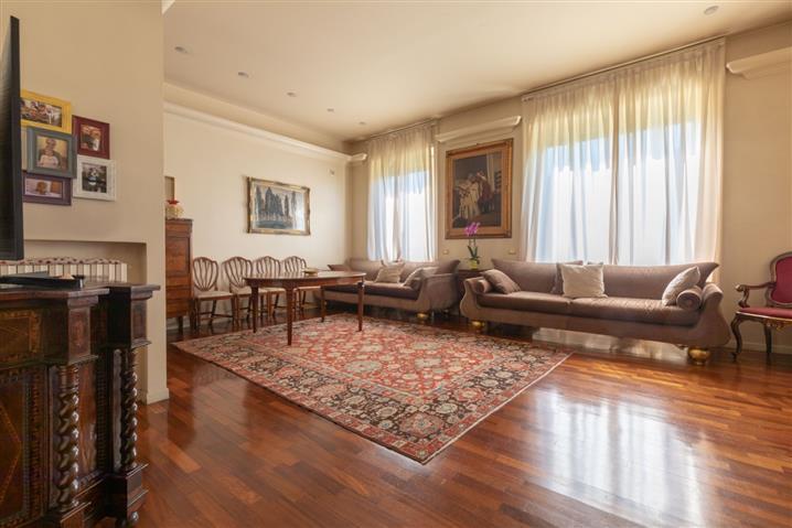 Casa in vendita di 210 mq a €1.190.000 (rif. 83/2018) 815576