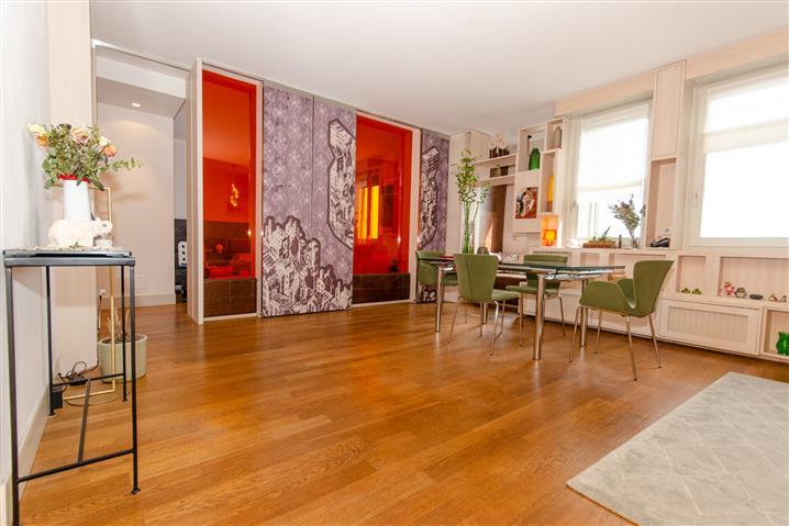 Casa in vendita di 85 mq a €595.000 (rif. 79/2020) 1069912