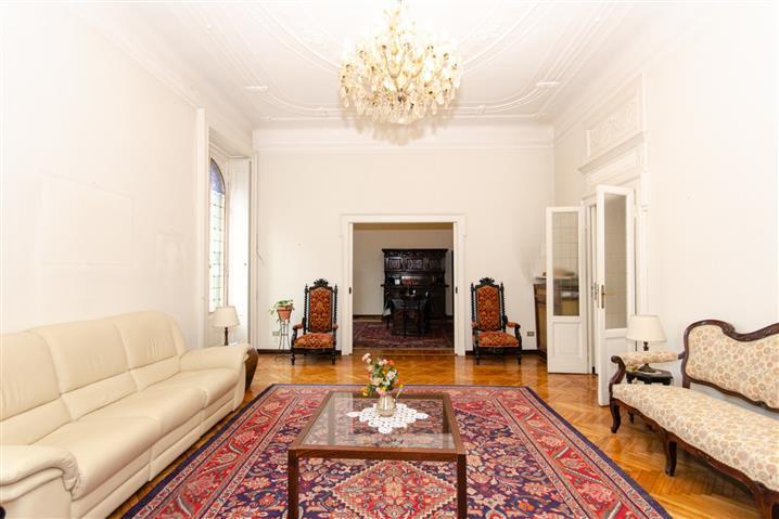 Casa in vendita di 290 mq a €1.690.000 (rif. 67/2019) 922618