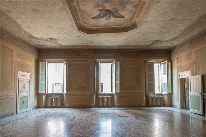 Casa in vendita di 450 mq a €960.000 (rif. 22/2019) 832237