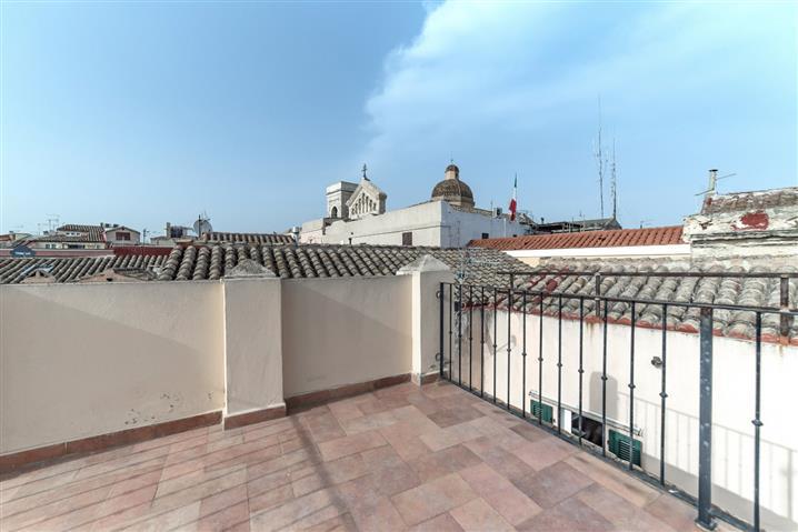 Casa in vendita di 300 mq a €890.000 (rif. 34/2019) 833384