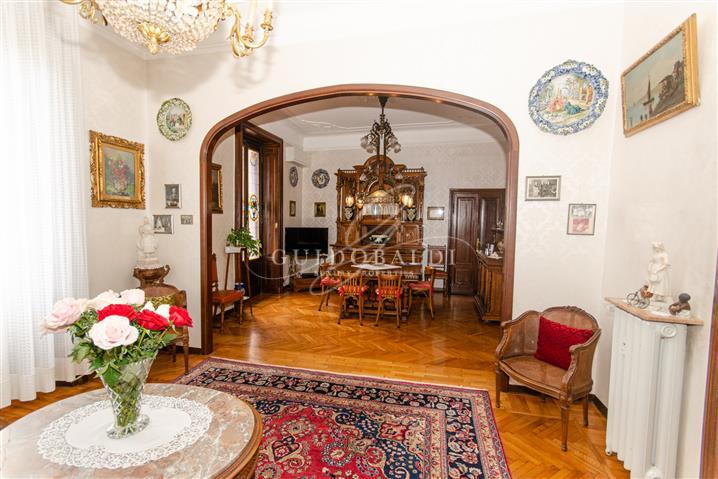 Casa in vendita di 155 mq a €1.750.000 (rif. 58/2021)1305242