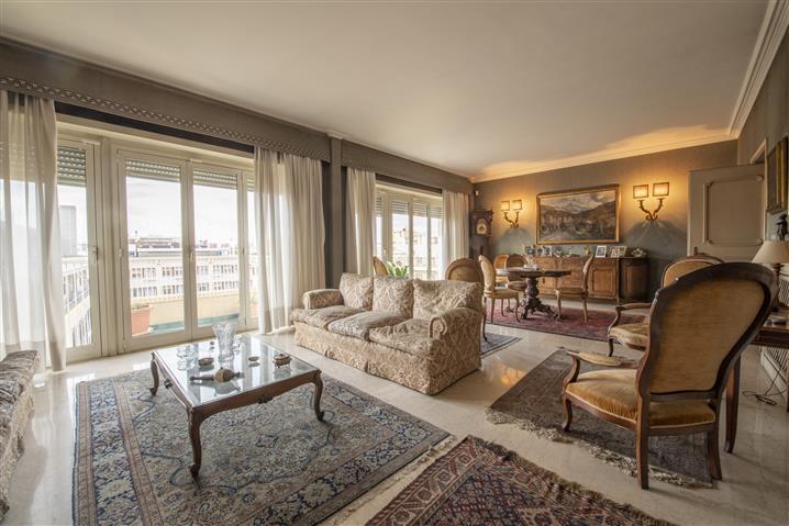 Casa in vendita di 250 mq a €1.195.000 (rif. 119/2018)822079