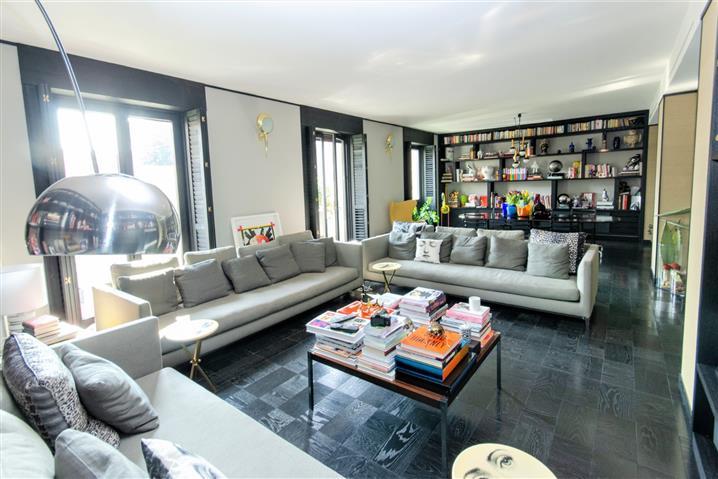 Casa in vendita di 200 mq a €1.100.000 (rif. 36/2019) 828571