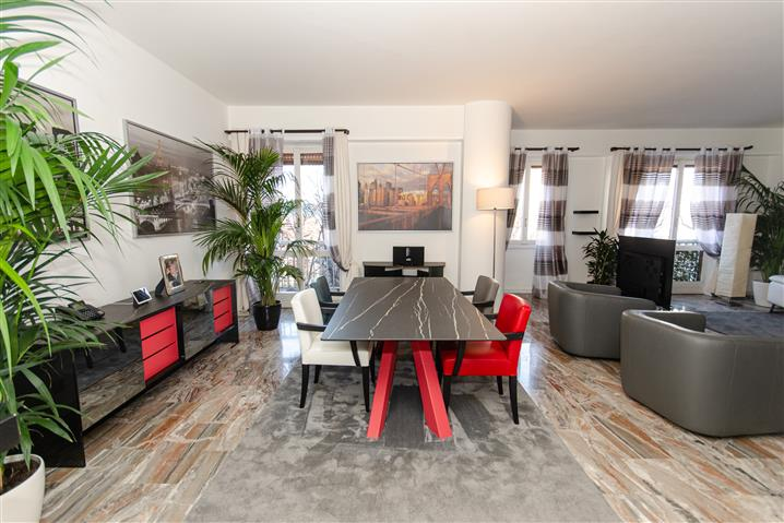 Casa in vendita di 165 mq a €960.000 (rif. 111/2019)984103
