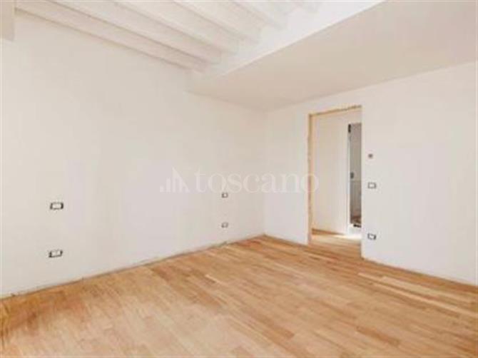 villa in vendita a roma Aurelio 430000 euro 4 locali 150