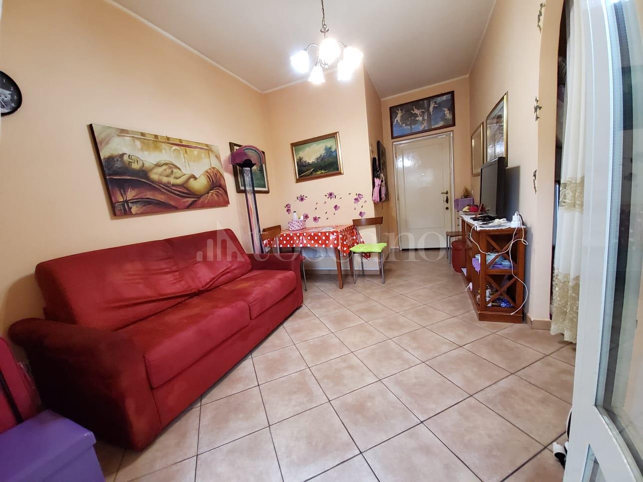 Arredare Casa 65 Mq vendita casa a pomezia in via brasilia 4/2020   toscano