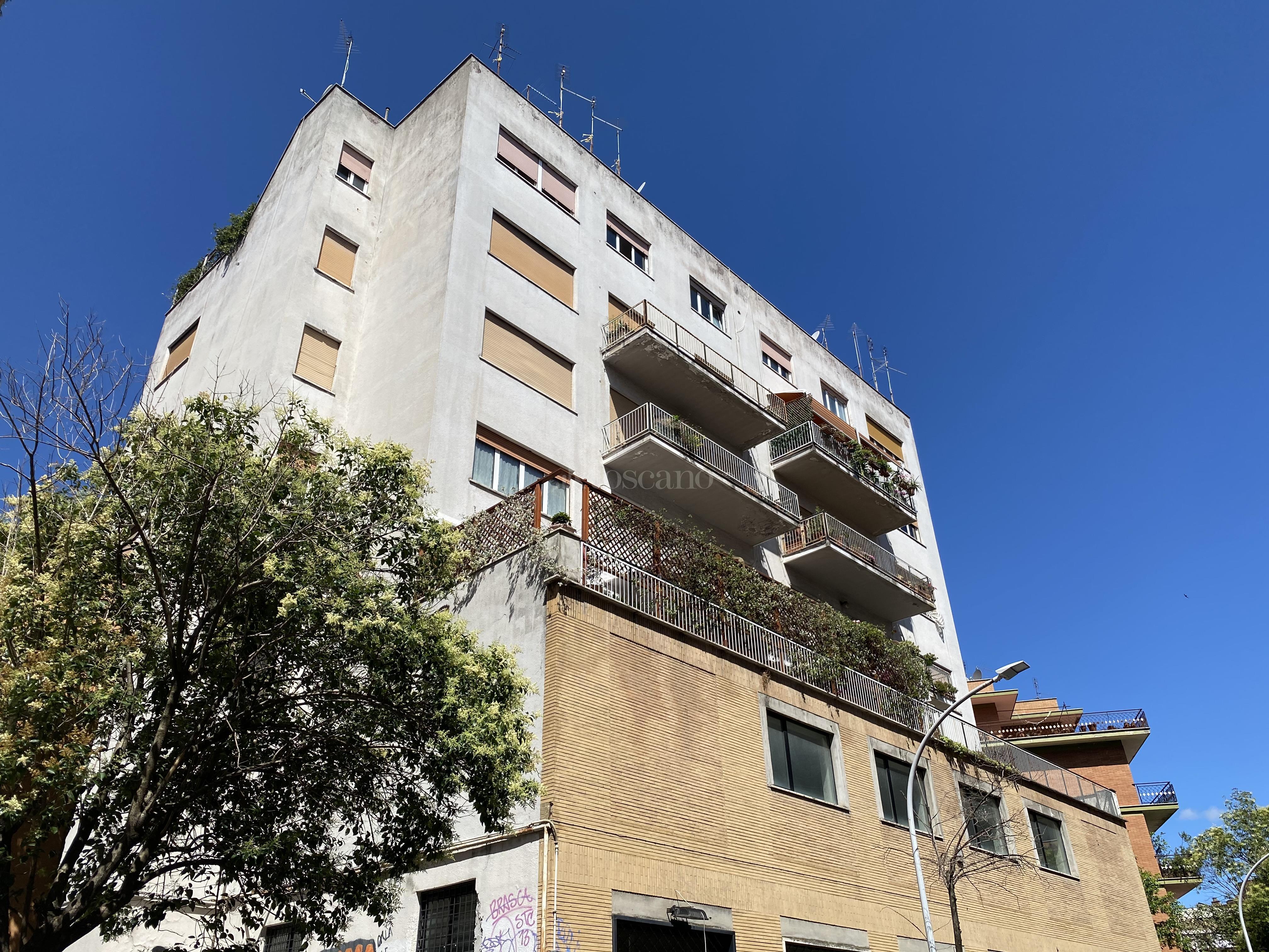 Casa in vendita di 160 mq a €485.000 (rif. 15/2020)