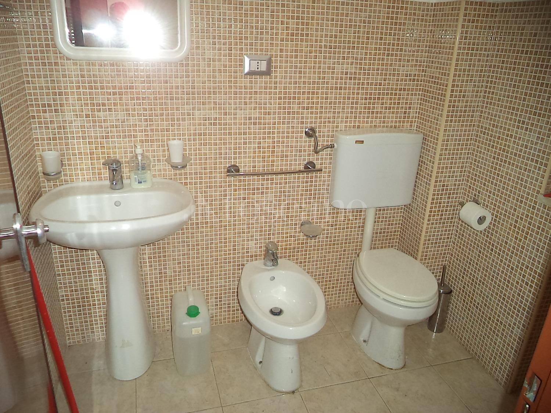 Casa in affitto di 80 mq a €450 (rif. 23/2019) immagine 7 di 8
