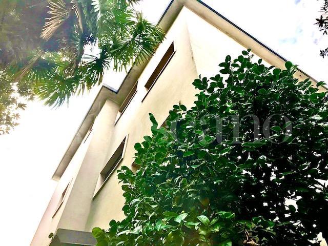 Casa in vendita di 95 mq a €449.000 (rif. 37/2019)