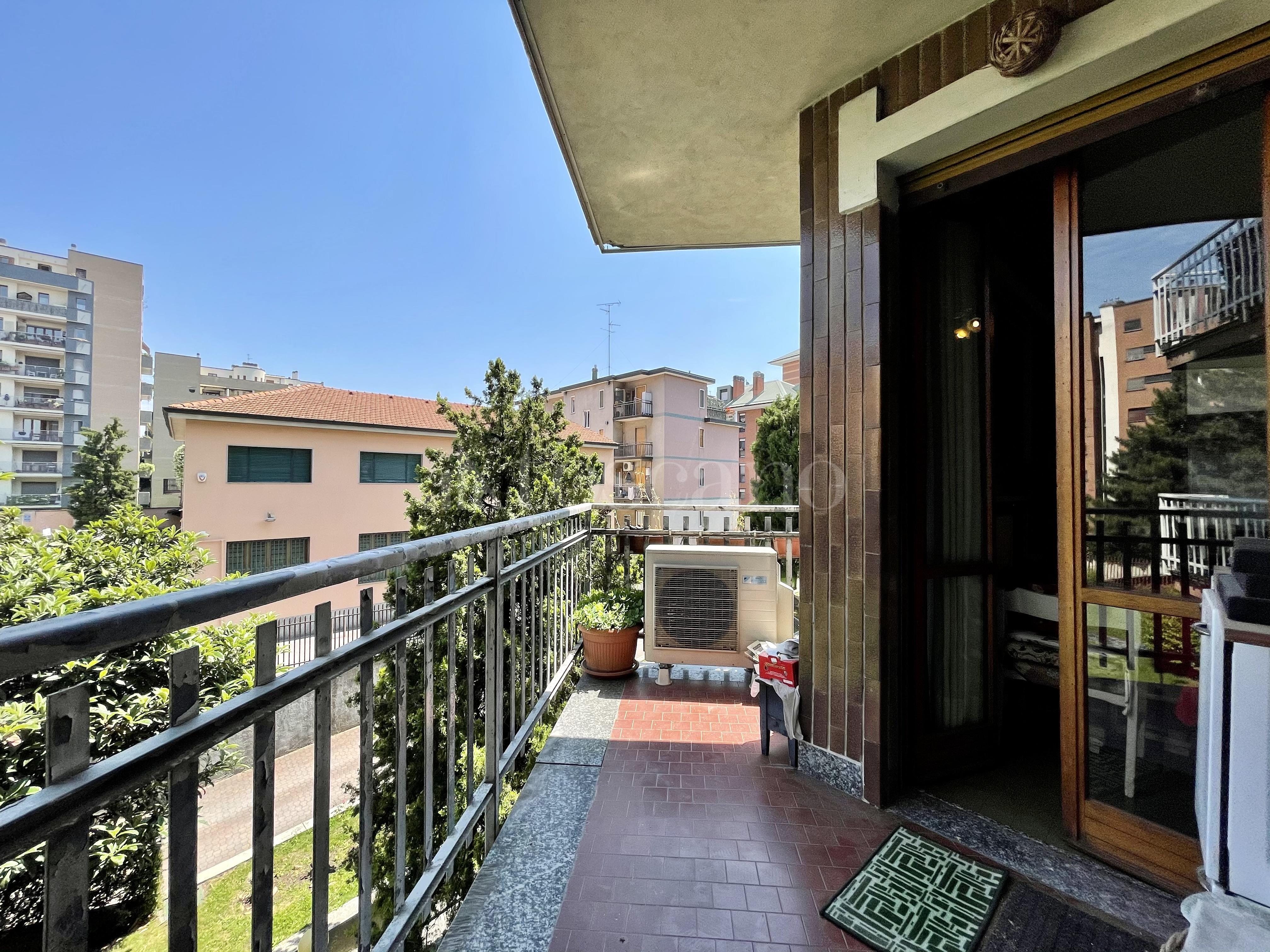 Casa in vendita di 90 mq a €310.000 (rif. 38/2021)
