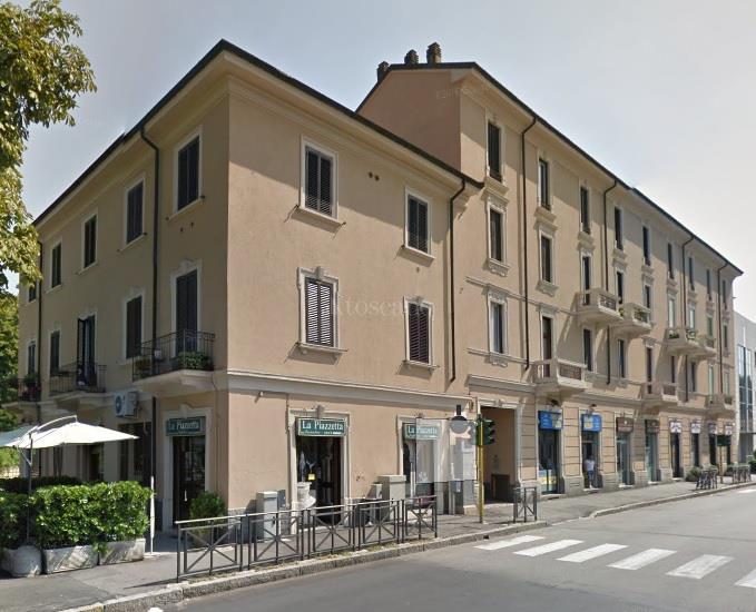 Casa in vendita di 45 mq a €105.000 (rif. 5/2017)