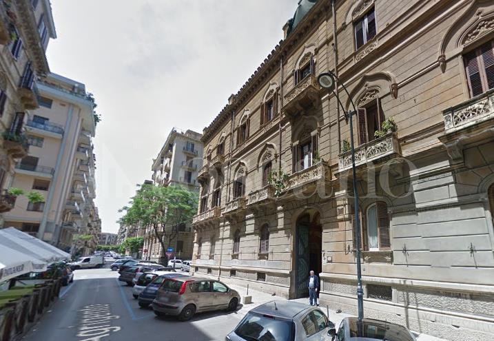 Ufficio H Via Taormina Palermo : Nh collection taormina in taormina italy holidays from £ pp