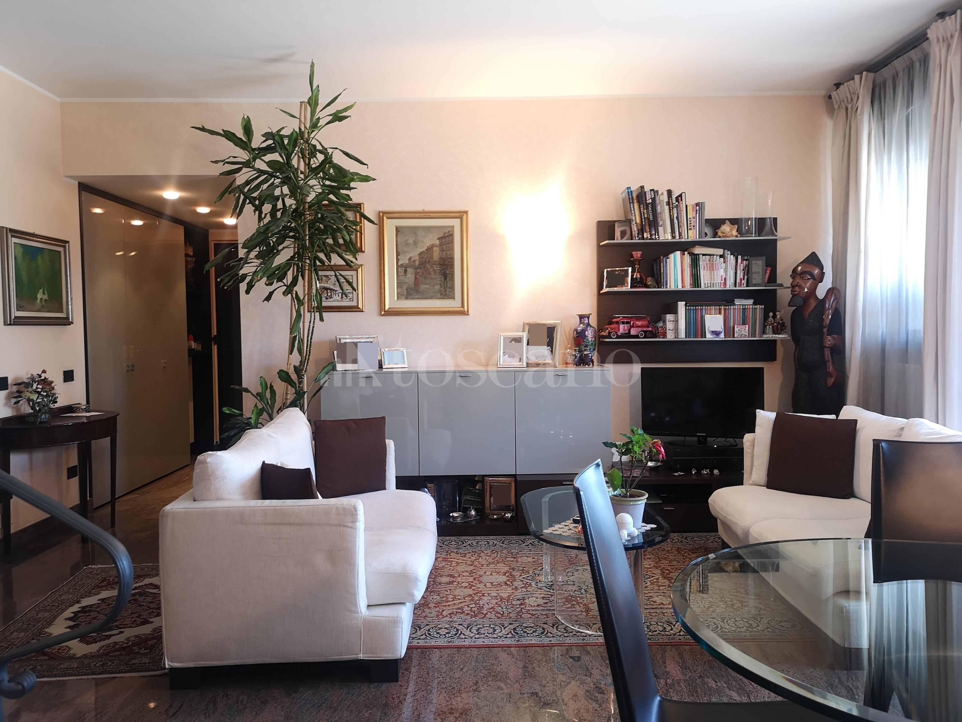 Casa in vendita di 181 mq a €750.000 (rif. 35/2021)