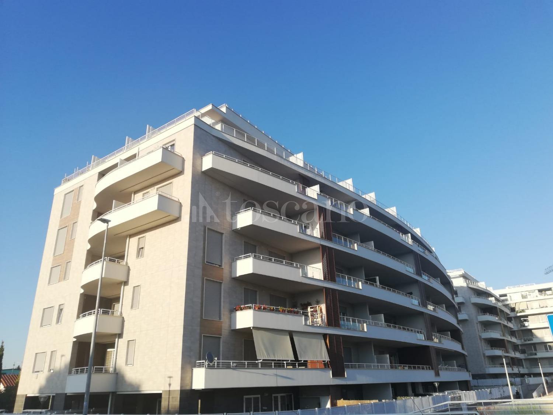 Casa in vendita di 50 mq a €169.000 (rif. 82/2019)