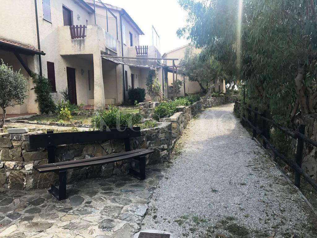 Vendita casa a pollica in acciaroli periello 53 2018 toscano - Punto immobile salerno ...