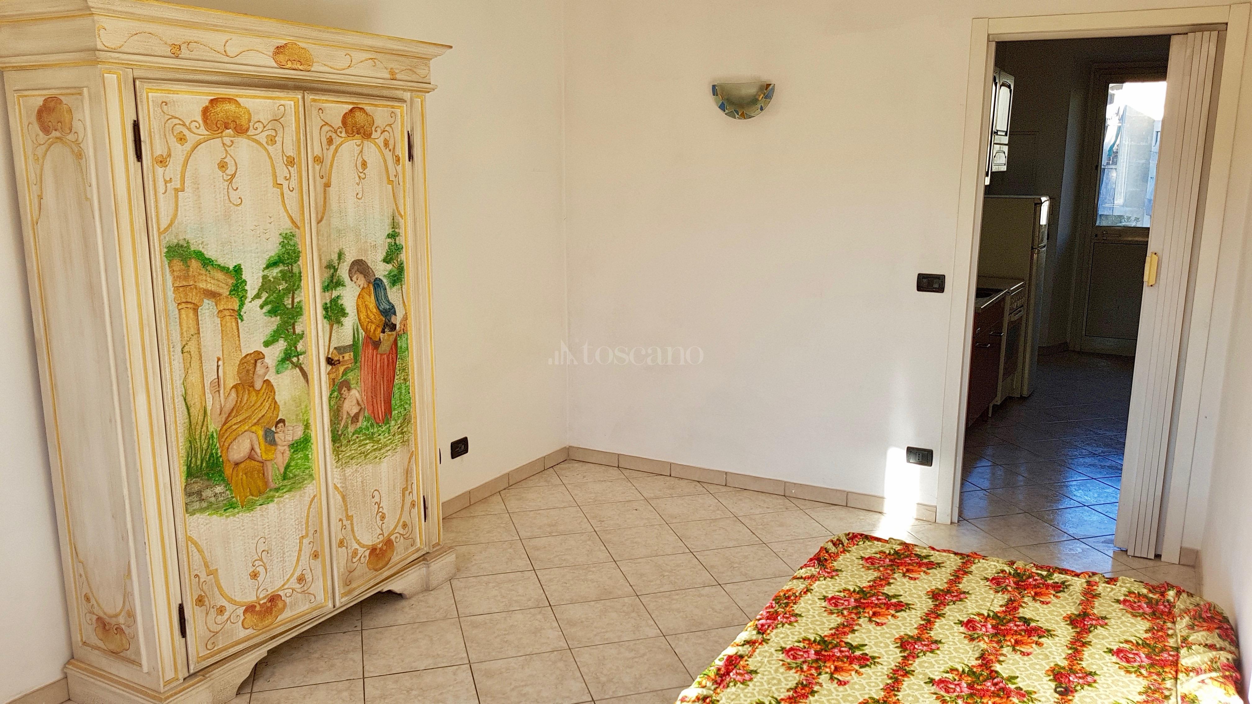 Ufficio Casa Orbassano : Residenza per anziani torino orbassano casa di riposo san