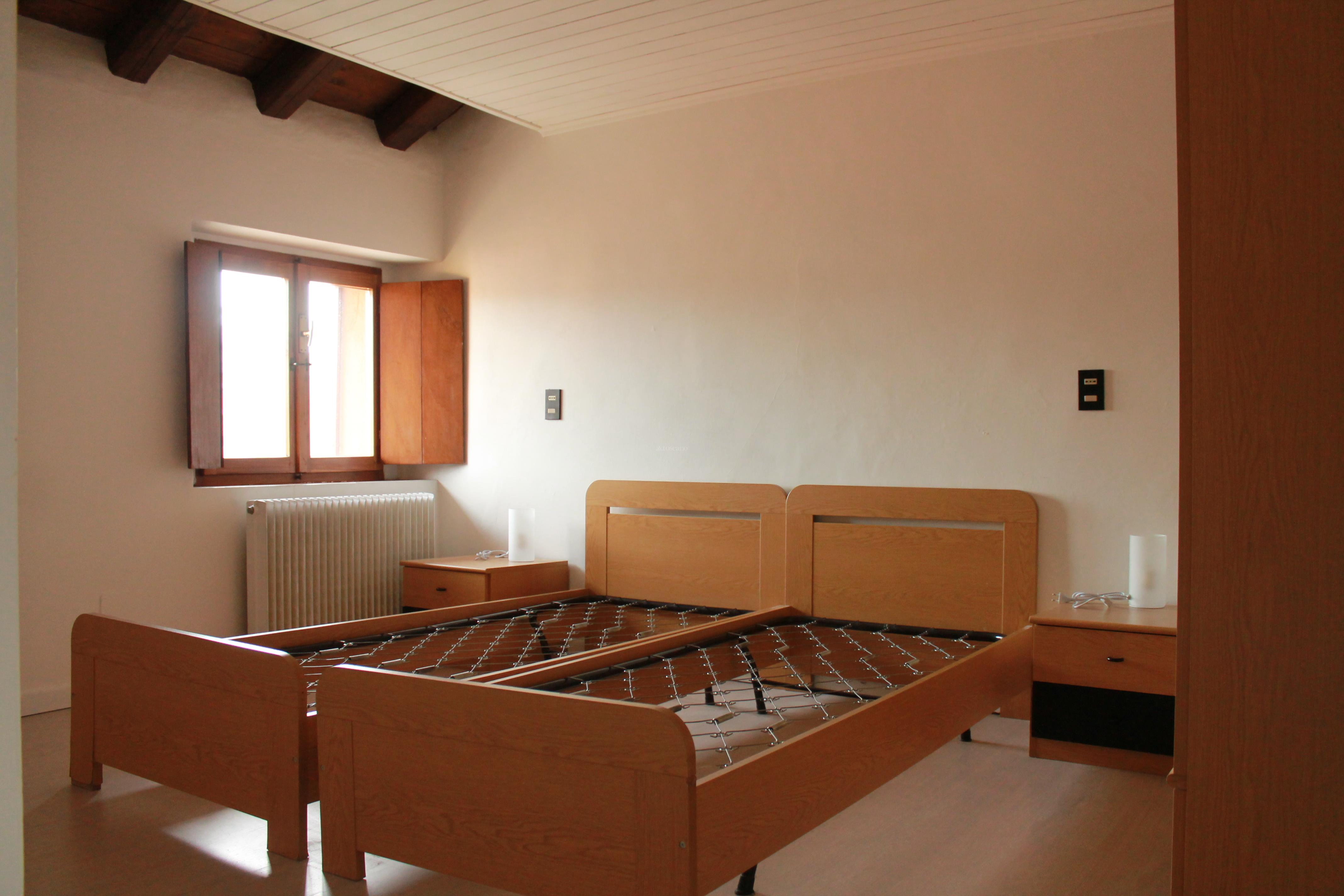 Vendita casa a udine in adiacenze via mantica via for Casa moderna udine 2017 orari
