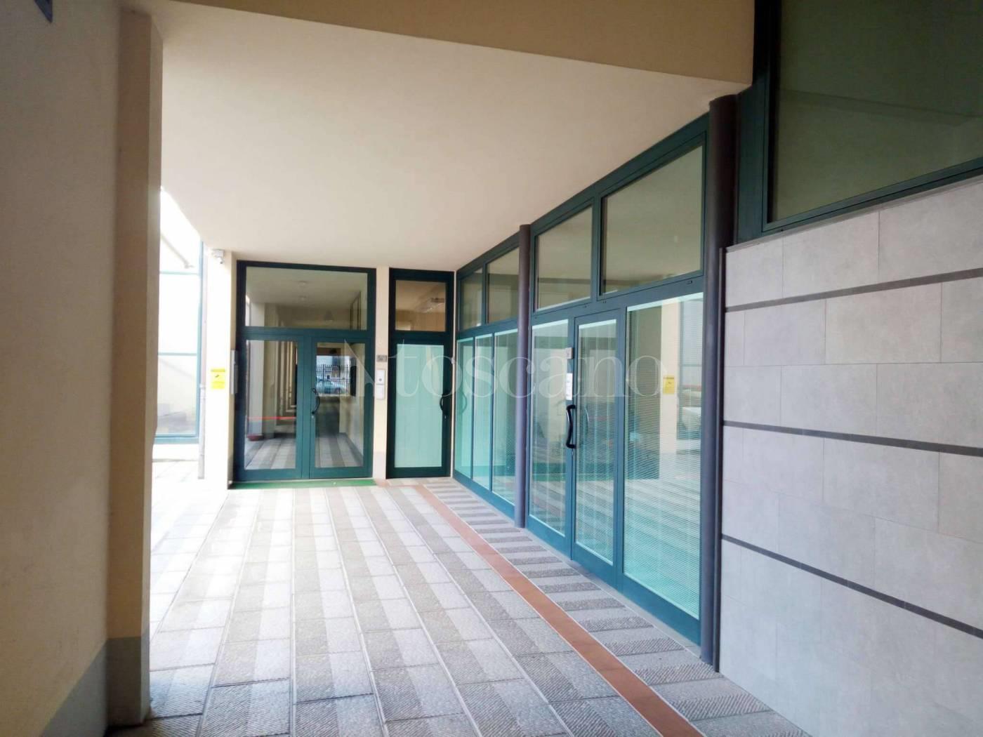 vendita Ufficio a Firenze in Via Capo di Mondo , Piazza ...