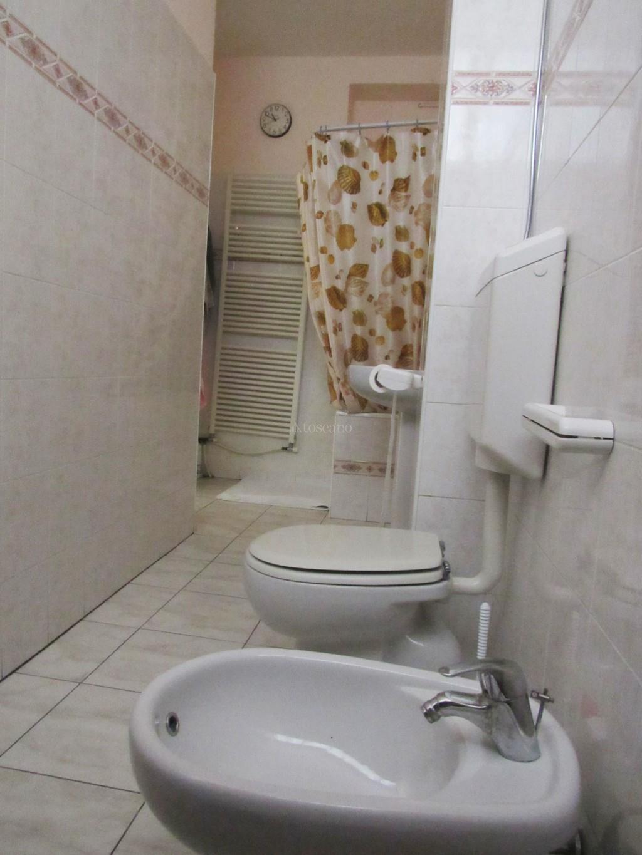 Vendita casa a como in via largo caradosso pio x i 140 for Toscano immobiliare como