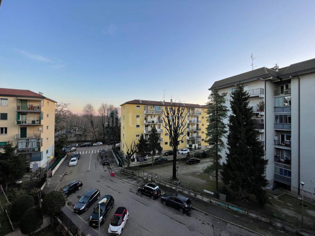 Casa in vendita di 90 mq a €480.000 (rif. 7/2021)