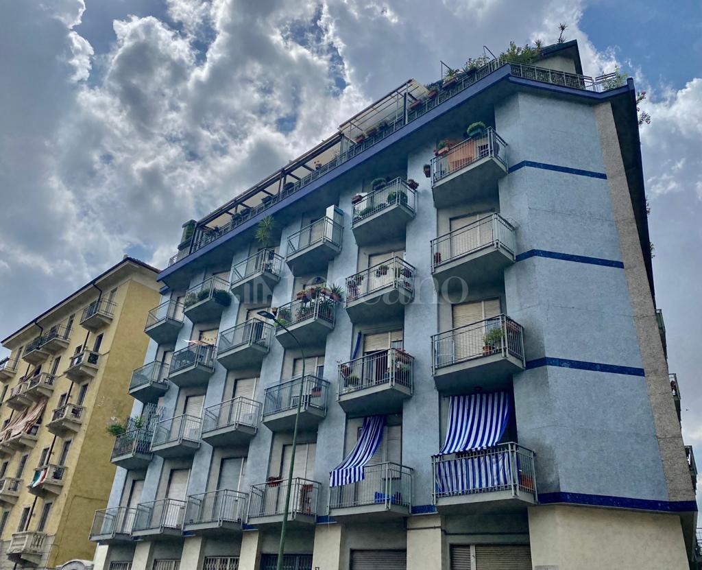 Casa in vendita di 60 mq a €159.000 (rif. 49/2021)