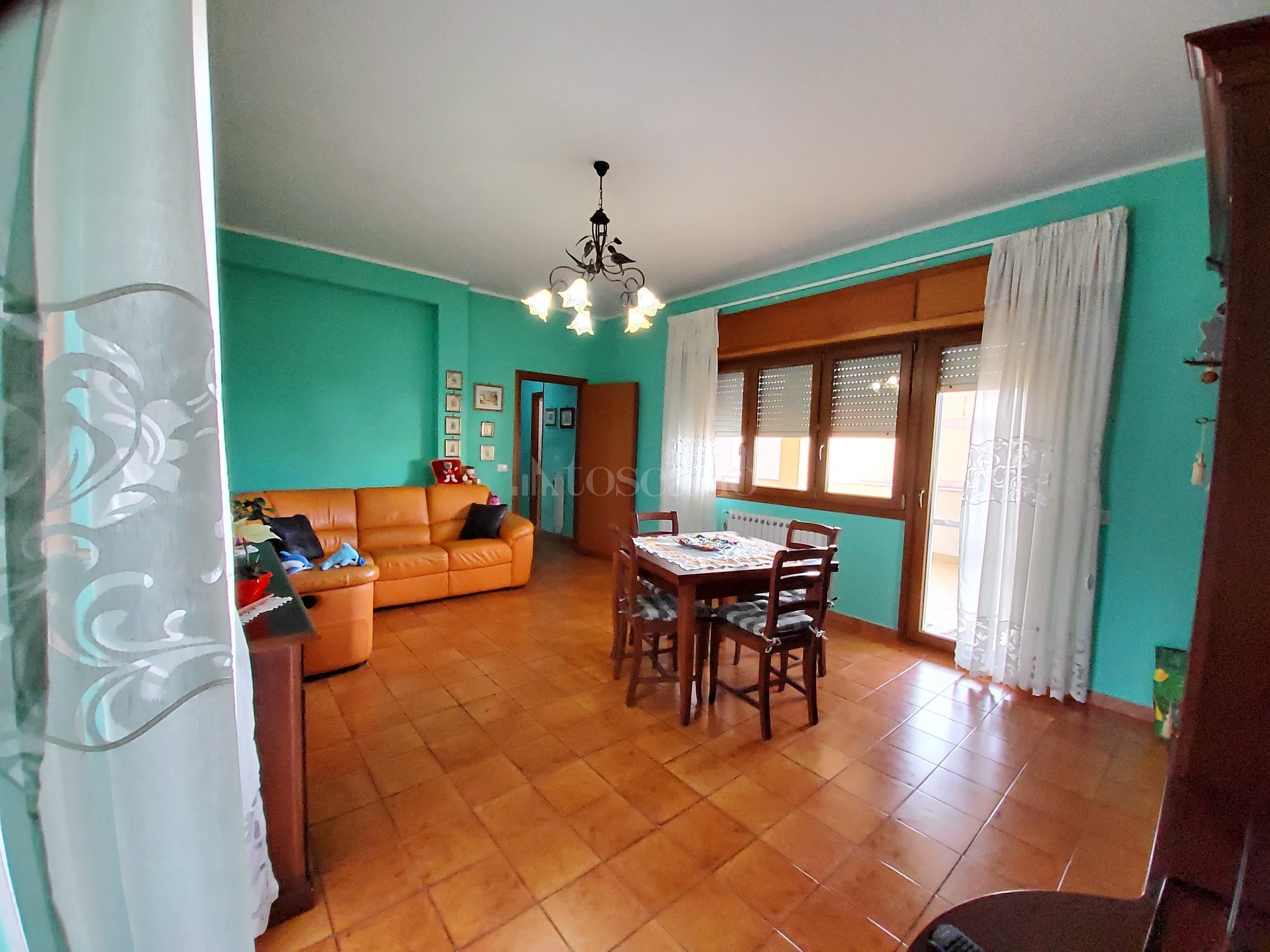 Vendita Case In Olanda vendita casa a pomezia in via olanda 35/2019 | toscano