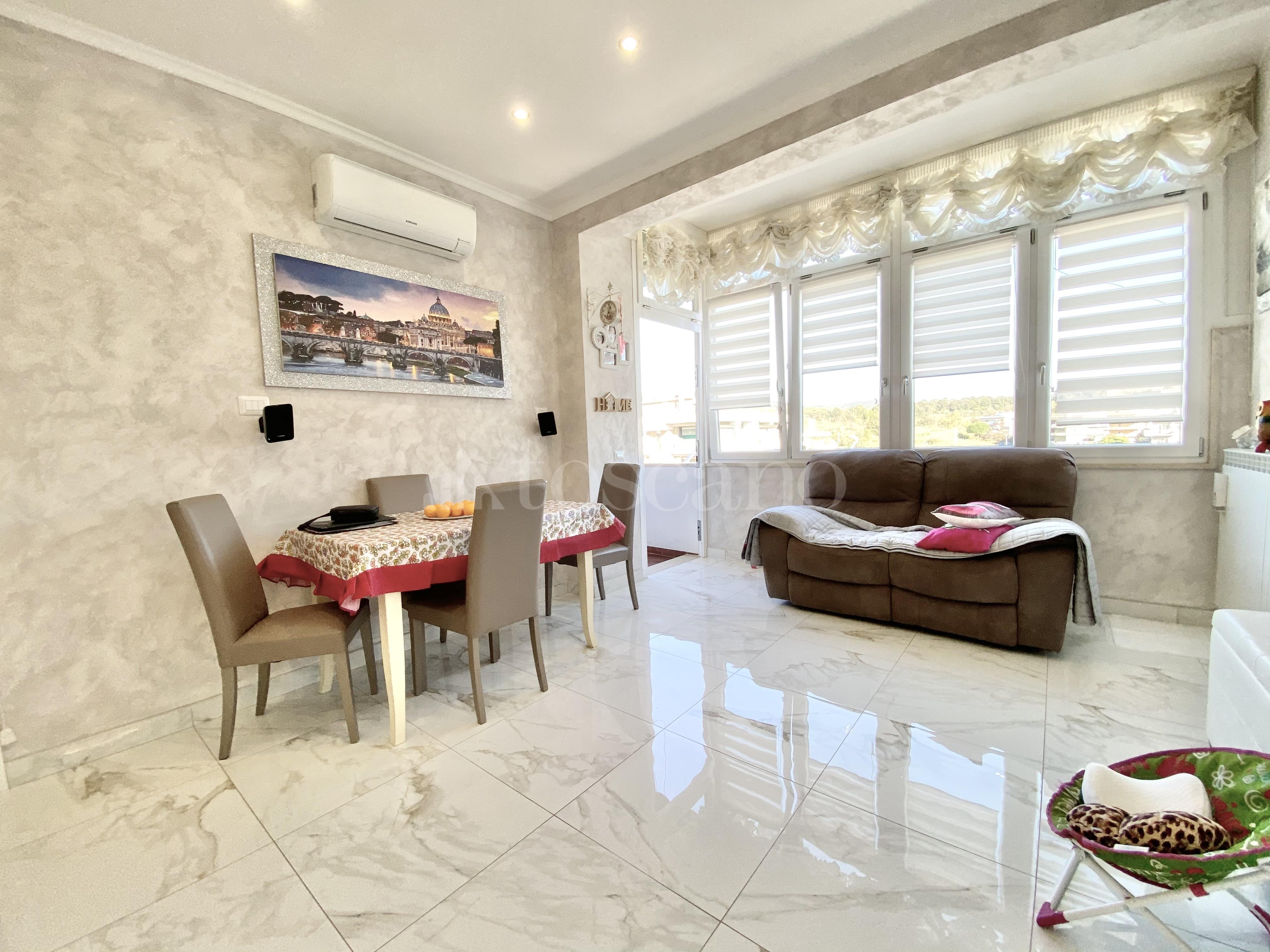 vendita Casa a Cerveteri in Viale Alessandro Manzoni 56 ...