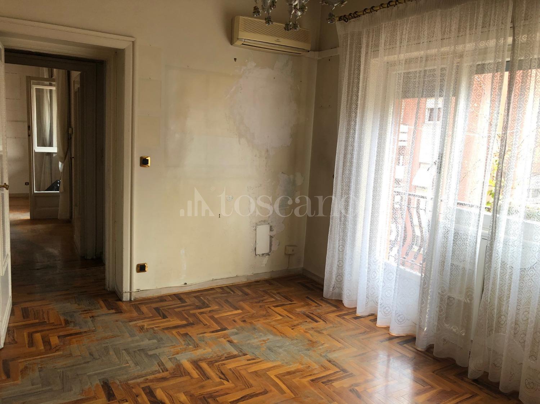 Casa in vendita di 125 mq a €420.000 (rif. 48/2018) immagine 12 di 15