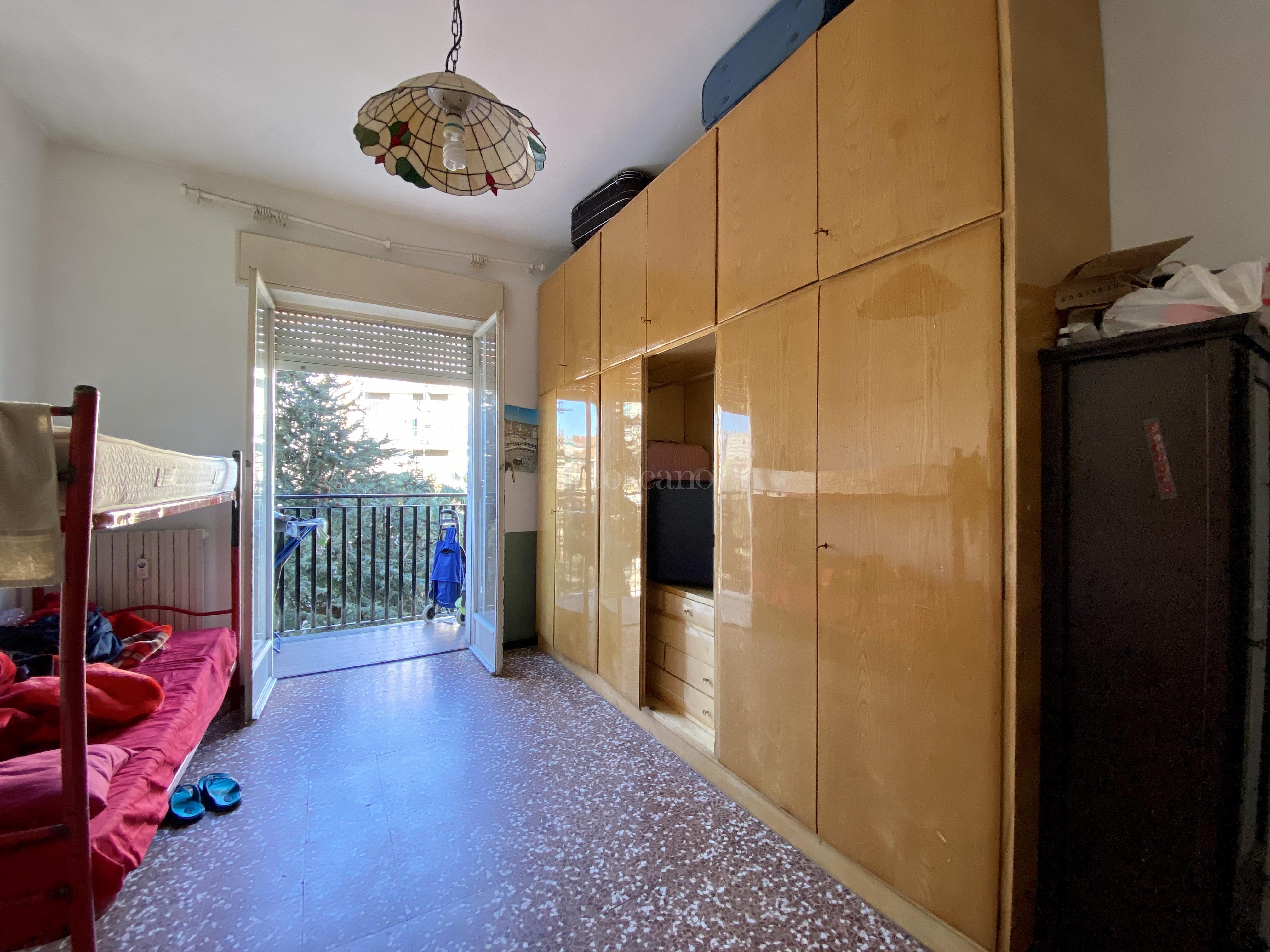 Ristrutturare Appartamento 35 Mq vendita casa a milano in via marco d'agrate, marco d'agrate