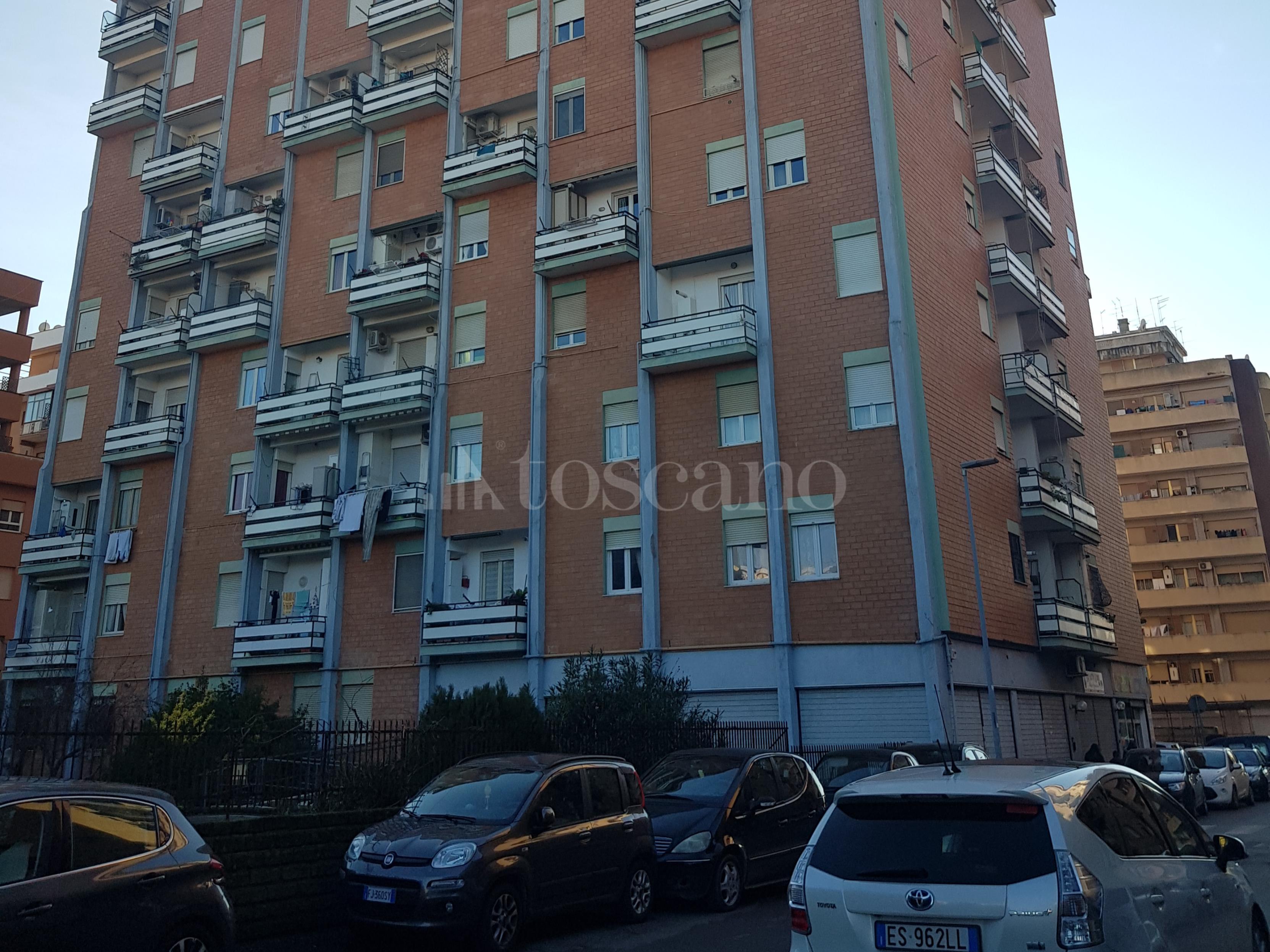 Casa in vendita di 70 mq a €119.000 (rif. 2/2021)